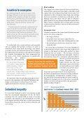 potsofgold.web_ - Page 4