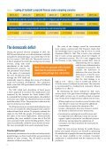 potsofgold.web_ - Page 6