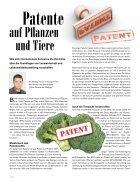 Konsumenten316 - Page 4