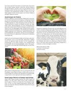 Konsumenten316 - Page 5
