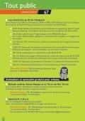 Semaine des alternatives aux pesticides - Page 4