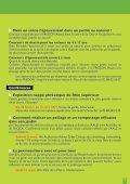 Semaine des alternatives aux pesticides - Page 5