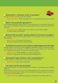 Semaine des alternatives aux pesticides - Page 7