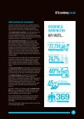 The Ultimate Guide to Investing in Cheshire & Warrington - Page 5