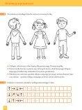 Kalejdoskop ucznia - Liczenie - Page 4