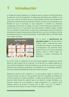 Revista FC 6 - Page 3