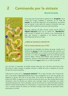 Revista FC 6 - Page 5