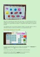 Revista FC 6 - Page 6