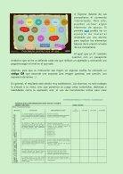 Revista FC 6 - Page 7