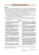 Jahrgang 10 - Seite 5