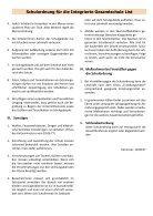 Jahrgang 10 - Seite 7