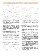 Jahrgang 10 - Seite 6