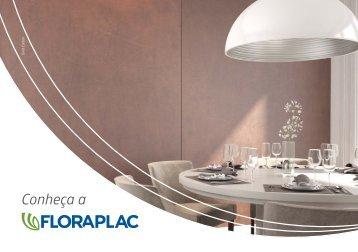 Catálogo Floraplac 9 páginas