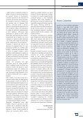 L - Confindustria Trieste - Page 5