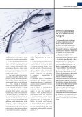 L - Confindustria Trieste - Page 7