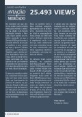 Aviação e Mercado - Revista - 6 - Page 2