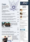 Aviação e Mercado - Revista - 6 - Page 3