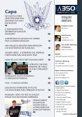 Aviação e Mercado - Revista - 6 - Page 3