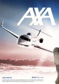 Aviação e Mercado - Revista - 6 - Page 4