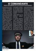 Aviação e Mercado - Revista - 6 - Page 6
