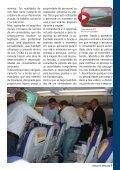 Aviação e Mercado - Revista - 6 - Page 7