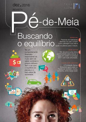 Revista PédeMeia_10web(15dez)