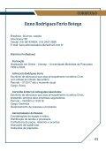 Rodrigues Faria Advocacia - Page 4