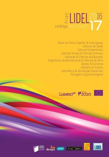 Catálogo Lidel_2017_CPLP
