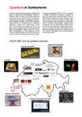 Switzerland - Page 4