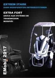 EMobil Brochure 2017_entwurf