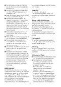 Severin HT 0112 Sèche-cheveux professionnel - Istruzioni d'uso - Page 7
