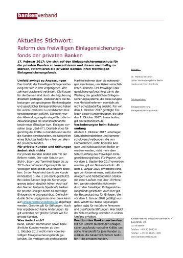 Aktuelles-Stichwort-Reform-des-freiwilligen-ESF