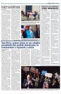 La Voz 03-09-17 full - Page 4