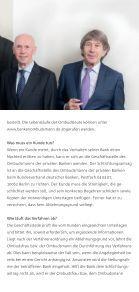 Ombudsmann der privaten Banken - Seite 3