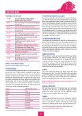THE OFFICIAL 2017 RACE GUIDE - Page 6