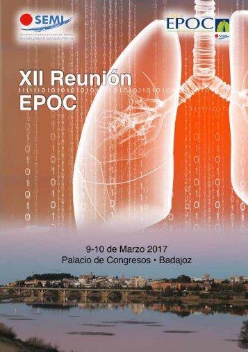 Programa-EPOC-2017-22-2017