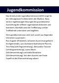 Jahresbericht Bluebox 2010/11 - Jugendtreff Landquart - Seite 4