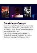 Jahresbericht Bluebox 2010/11 - Jugendtreff Landquart - Seite 7