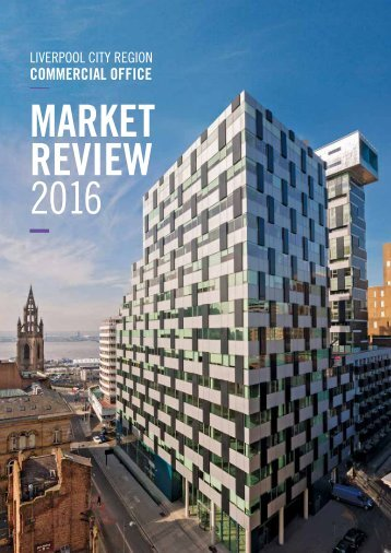 Commercial-Office-Market-Review-2016