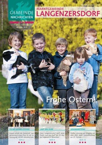 (3,61 MB) - .PDF - Langenzersdorf