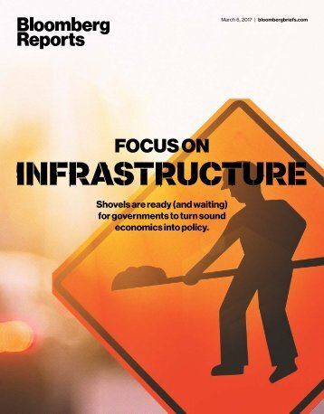 03-2017_Infrastructure_Web_Final