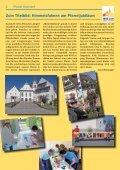Ich glaube nicht, dass - Pfarrei Hochdorf - Seite 2