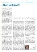 Ich glaube nicht, dass - Pfarrei Hochdorf - Seite 3