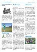 Ich glaube nicht, dass - Pfarrei Hochdorf - Seite 4
