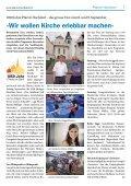 Ich glaube nicht, dass - Pfarrei Hochdorf - Seite 7