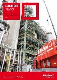 English edition - Buchen UmweltService GmbH