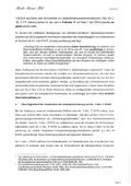 BBH Becker Büttner Held - IdW - Page 3