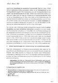 BBH Becker Büttner Held - IdW - Page 4