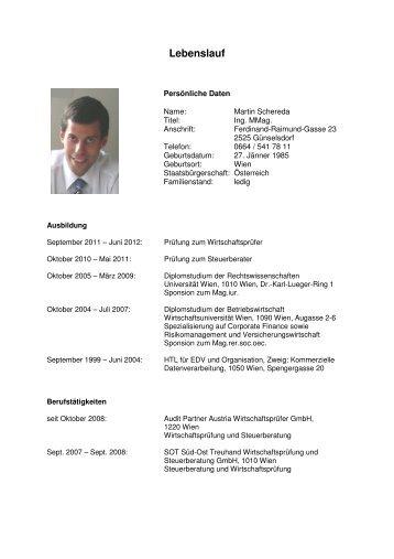 Beste Medizinischer Verwaltungsassistent Lebenslauf Anschreiben ...