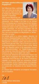 Ottweiler - Interkultureller Freundeskreis - Seite 2